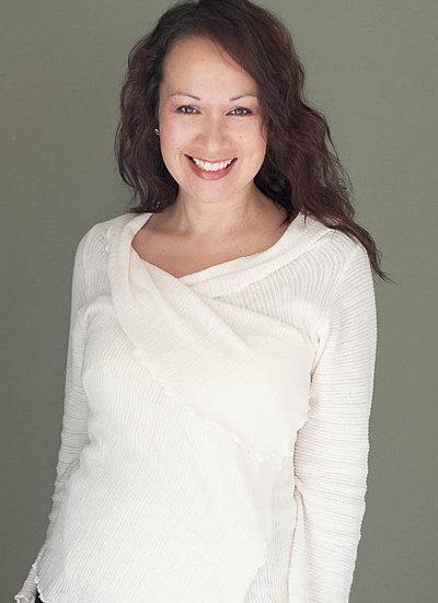 Stephanie Chan Life Coaching | Life Coach Sydney