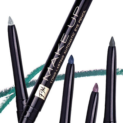 ����� ����� ����� pencils 532f82_0ec4ea6a924c4