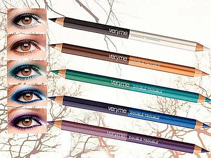 اقلام تحديد العين pencils 532f82_15182d0ef3924