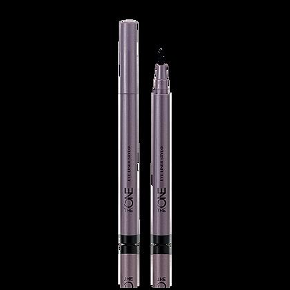 ����� ����� ����� pencils 532f82_26c50e70596e4