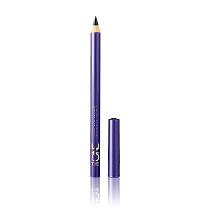 ����� ����� ����� pencils 532f82_9f87eeb0412b4