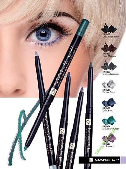 ����� ����� ����� pencils 532f82_cca5cfbe0f254