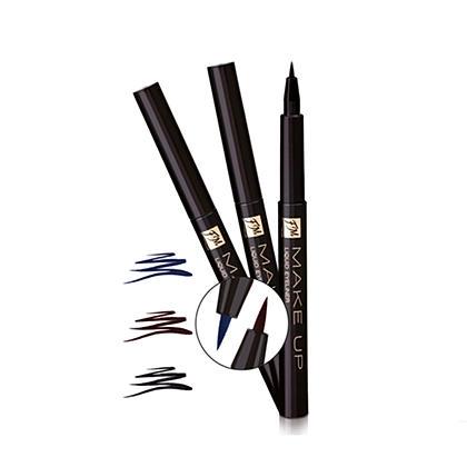 ����� ����� ����� pencils 532f82_f596282d120b4