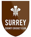 Surrey County Cricket Club_Logo.jpg
