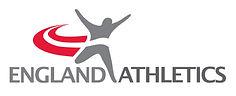 England Athletics_Logo.jpg