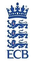 England_and_Wales_Cricket_Board.jpg