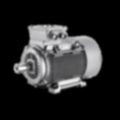 Siemens 1MJ7