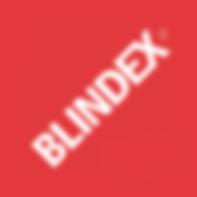 Blindex rosario, blindex, rosario