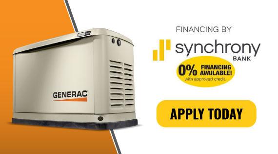 generac-synchrony-ad.jpg