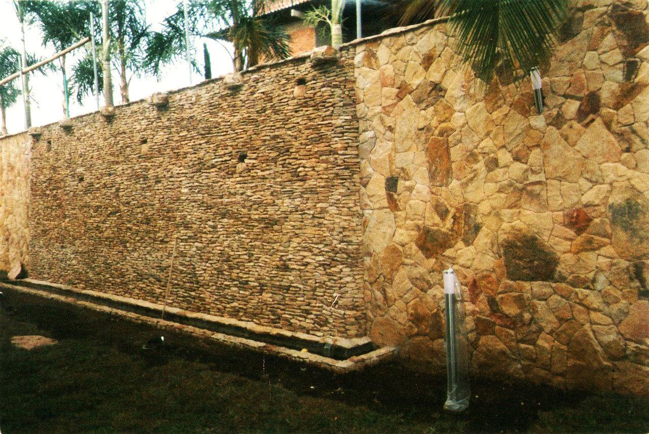 Picapiedra created by luispicapiedra based on food for Imagenes de piedra marmol