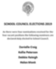 School Council election.PNG