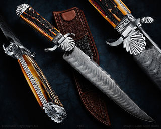 Kyle Royer Shell Hanger Bowie 1000-800.jpg