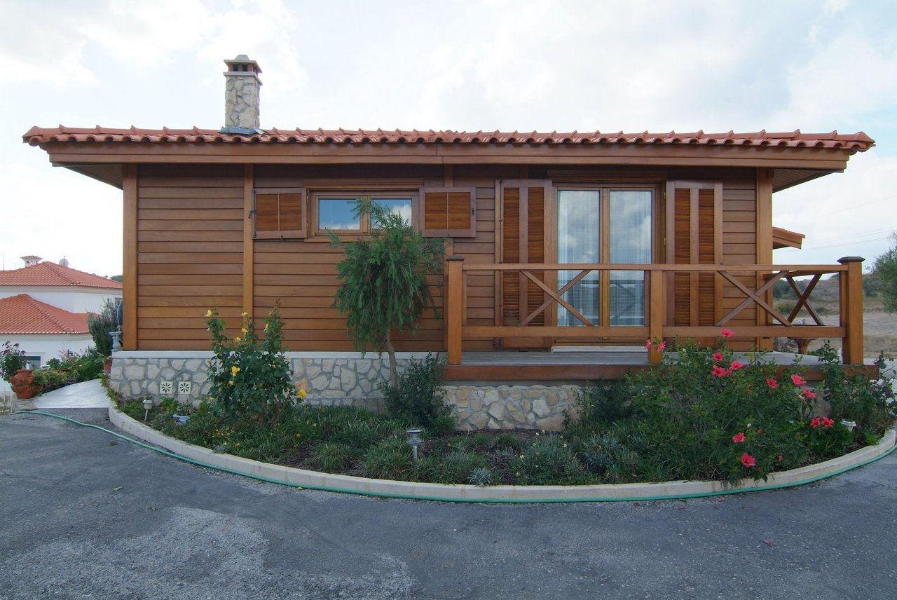 Portal trading casas prefabricadas casas pre fabricadas - Casa prefabricadas portugal ...
