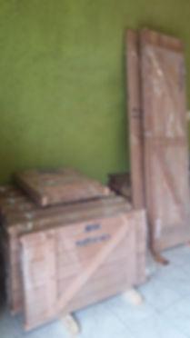 portas caribe.jpg