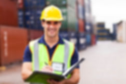 curso-de-vistoriador-de-container-certif