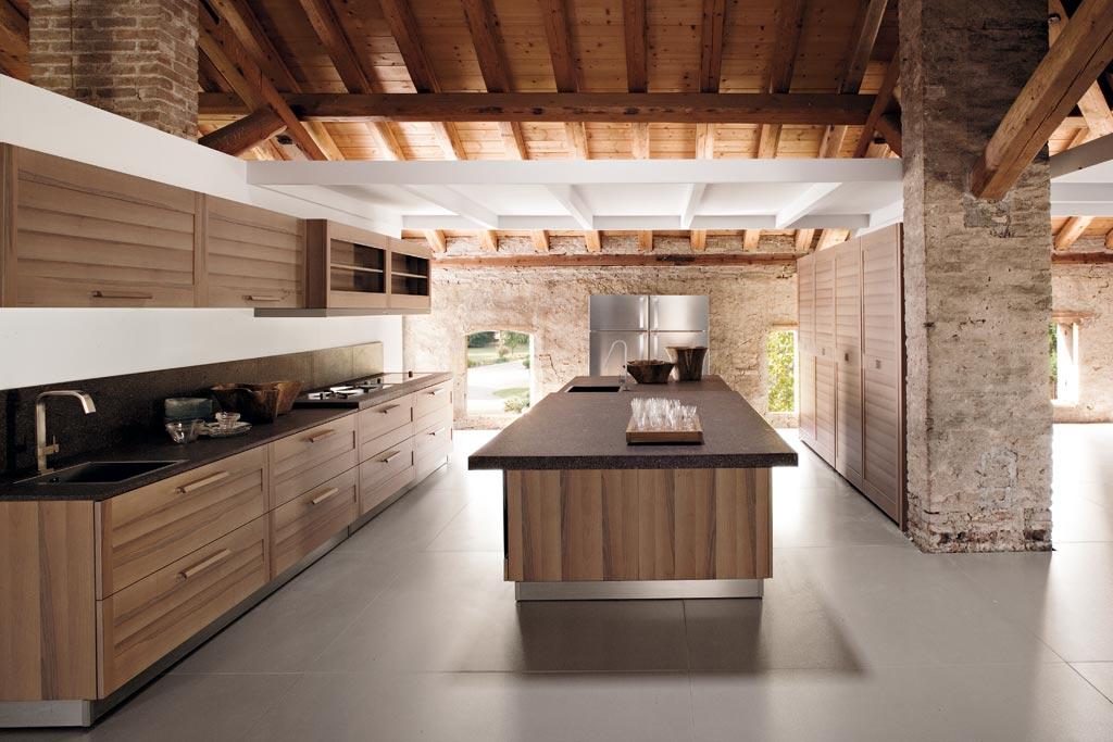 Legno Grezzo Chiaro : Tetto in legno caltanissetta riggi legnami srl case di legno
