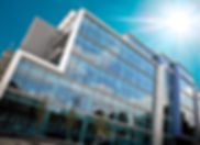 Float_Glass_Amlin_insurance_case_study.j