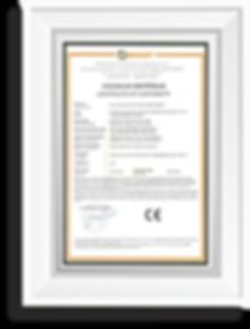 uygunluk belgesi 2.png