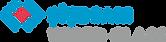 Telli Cam Logo_EN.png