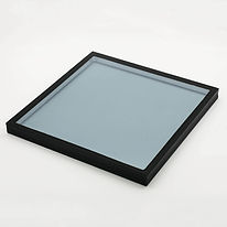 6mm-6mm-clear-low-e-insulated-glass-9mm-