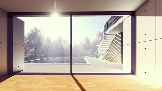 window-3065345_1920.jpg
