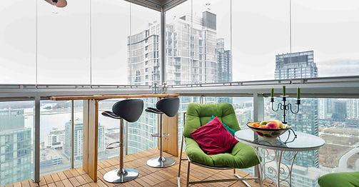 lumon-balcony-glass-0341.jpg