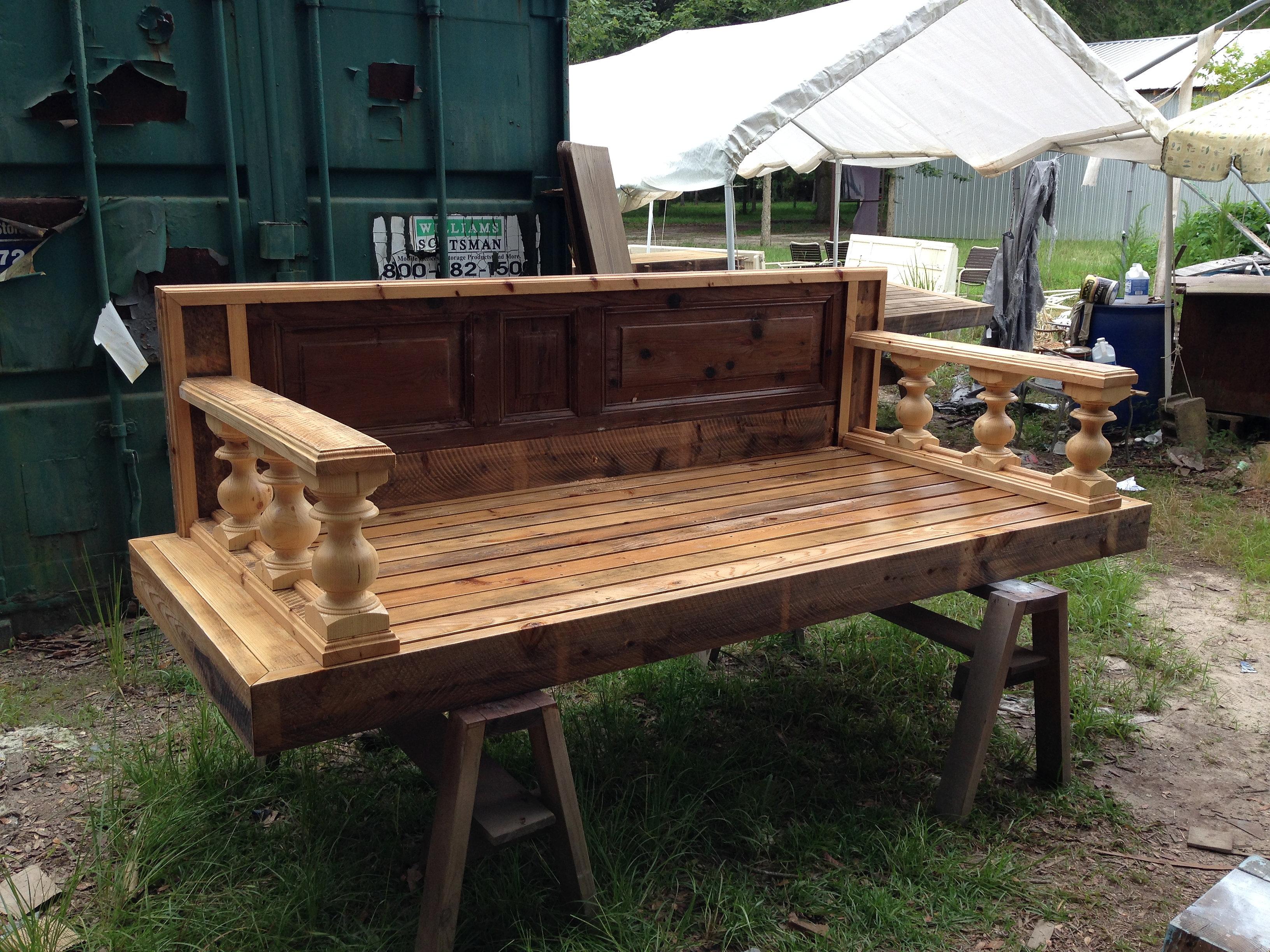 luke phillips furniture 945