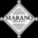 Marano Select Logo.png