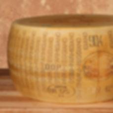 parmigiano-reggiano2.jpg