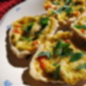 parmesan-veggie1.jpg