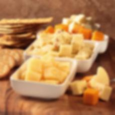 cheese-cubes.jpg