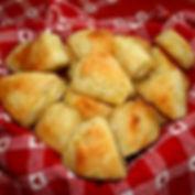 blue-cheese-bites1.jpg