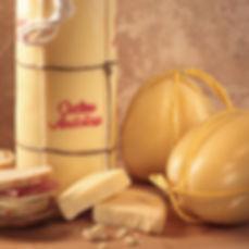 provolone-cheese.jpg