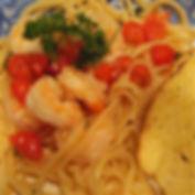shrimp-scampi1.jpg