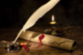 parchment-and-quill.jpg