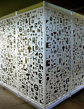 THE LOFT AT UCSD