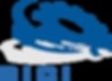 SICI. compañias de seguros, empresas reparadoras, gestion web,