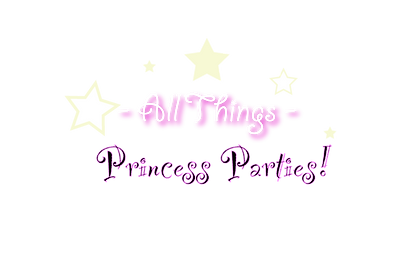 Singing Princess Character Birthday Parties GloucestershireSouth West