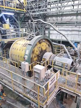 Inside Mill.JPG