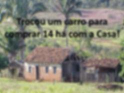 Acampamento Cristão Estância Esperança acampamento cristão hope ranch, catalão goiás