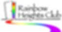 Rainbow Heights Club.png