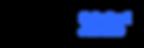 criminaljustice-logo.png