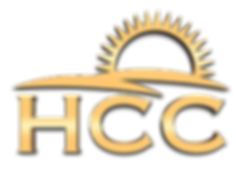 HCC-2.png
