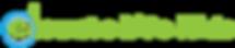 eKIDS online GREEN-01.png