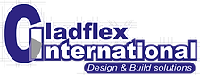 Cladflex Option 1 Final without PTY LTD.