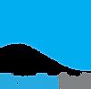 NordiaSoft Logo