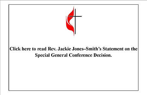 Pastor Jackie web window image.jpg