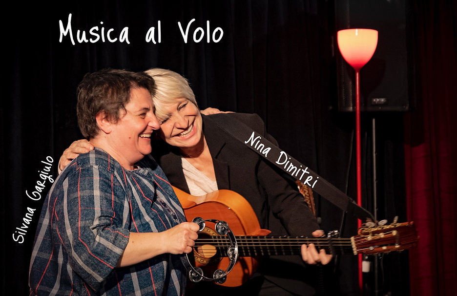 Musica al Volo - Homepage.jpg