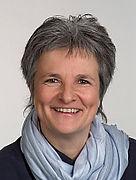 Barbara-Rosenbaum.jpg