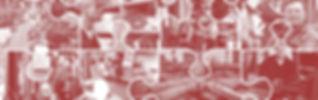 Jigsaw-DkRed.jpg